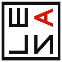 """НФР: Возвращение – 1 августа в клубе """"Шаги"""""""